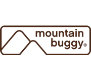 baby-fair-Mountain Buggy