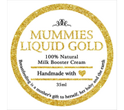 baby-fair-Mummies Liquid Gold