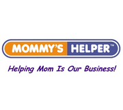 baby-fair-Mommy's Helper