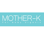 baby-fair-Mother-K