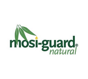 baby-fair-Mosi-Guard
