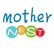 baby-fair-Mother Nest