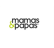baby-fair-mamas & papas