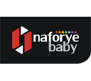 baby-fair-Naforye