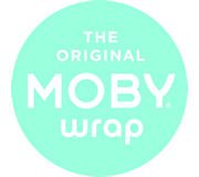baby-fair-The Original Moby Wrap