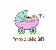 baby-fair-Precious Little Gift