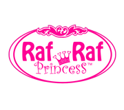 baby-fair-rafrafprincess