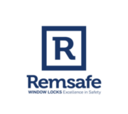 baby-fair-Remsafe