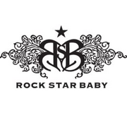 baby-fair-Rock Star Baby