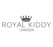 baby-fair-Royal Kiddy
