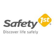 baby-fair-Safety 1st