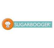 baby-fair-Sugarbooger