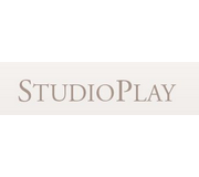 baby-fair-Studio Play