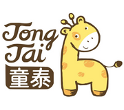 baby-fair-TONGTAI