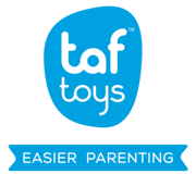 baby-fair-taftoys