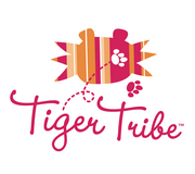 baby-fair-tigertribe