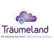 baby-fair-Traumeland