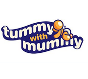 baby-fair-Tummy with Mummy
