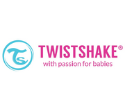 baby-fair-Twistshake