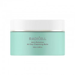 Radicell Anti-Pollution All Day Cleansing Balm