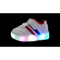 Raf Raf Toddler LED Sports Shoes