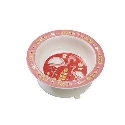 Sugarbooger Suction Bowl (Asst Designs)