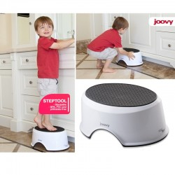 Joovy Steptool (Step Stool)