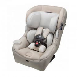 Maxi Cosi Pria 85 Max Convertible Carseat + Free Extended 3 Year Local Warranty + Delivery & Installation
