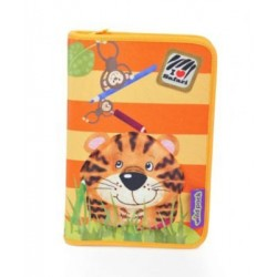 okiedog Wildpack Pippa Art Case *BUY MORE SAVE MORE!!