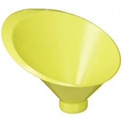 Kiinde Twist Pouch Funnel (2pcs)
