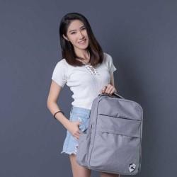 Princeton Fashion Diaper Bag Urban Series + FREE Changing Mat + Warmer Bag!!