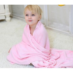 Homie Bamboo Towel Bundle of 2 *EARLY BIRD SPECIAL!!!