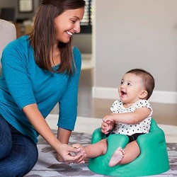 Bumbo Baby / Kid Floor Seat (NEW COLORS!!)
