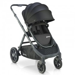 Joovy Qool Stroller (Additional Discount with Save More Coupon)