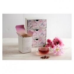 WHITETREE Beauty blend Tea