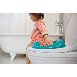 Prince Lionheart Weepod Basix Toilet Trainer Seat
