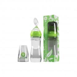 Netura Multi-functional Baby Bottle Feeder + FREE $5 Gift Voucher!!!