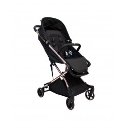 NEW LAUNCH!! Mimosa Tablemate Stroller (ROSE GOLD) FREE Delivery!!