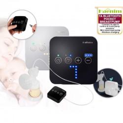 Haenim 7A Bluetooth Pocket Breastpump