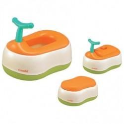 Combi Toilet Trainer