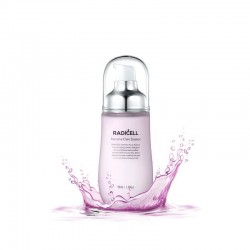Radicell Intensive Cure Essence