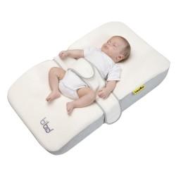 BabyMoov Bibed Baby Mattress (LIMITED QUANTITY!!)