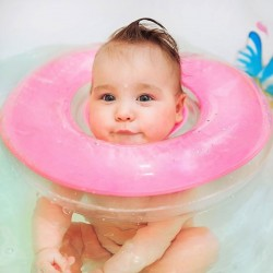 Beauty Mums & Babies Neck Float *Early Bird Special