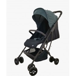 Evenflo Lightweight D660 Stroller (NEW LAUNCH!!)