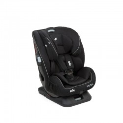 Joie Every Stage FX Carseat