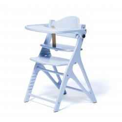 Yamatoya Affel HighChair + FREE Washable Cushion!!!