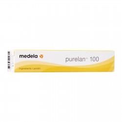 Medela Purelan Nipple Cream (7g) Bundle of 2