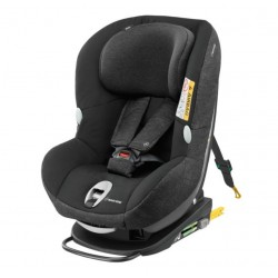Maxi Cosi MiloFix Carseat + Free 3 Years Local Warranty + Carseat Installation worth $80!