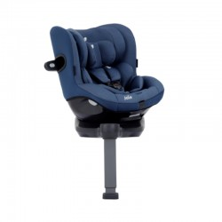 Joie i-Spin 360 Carseat