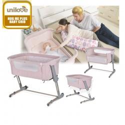 Unilove Hug Me Plus (Baby Crib)